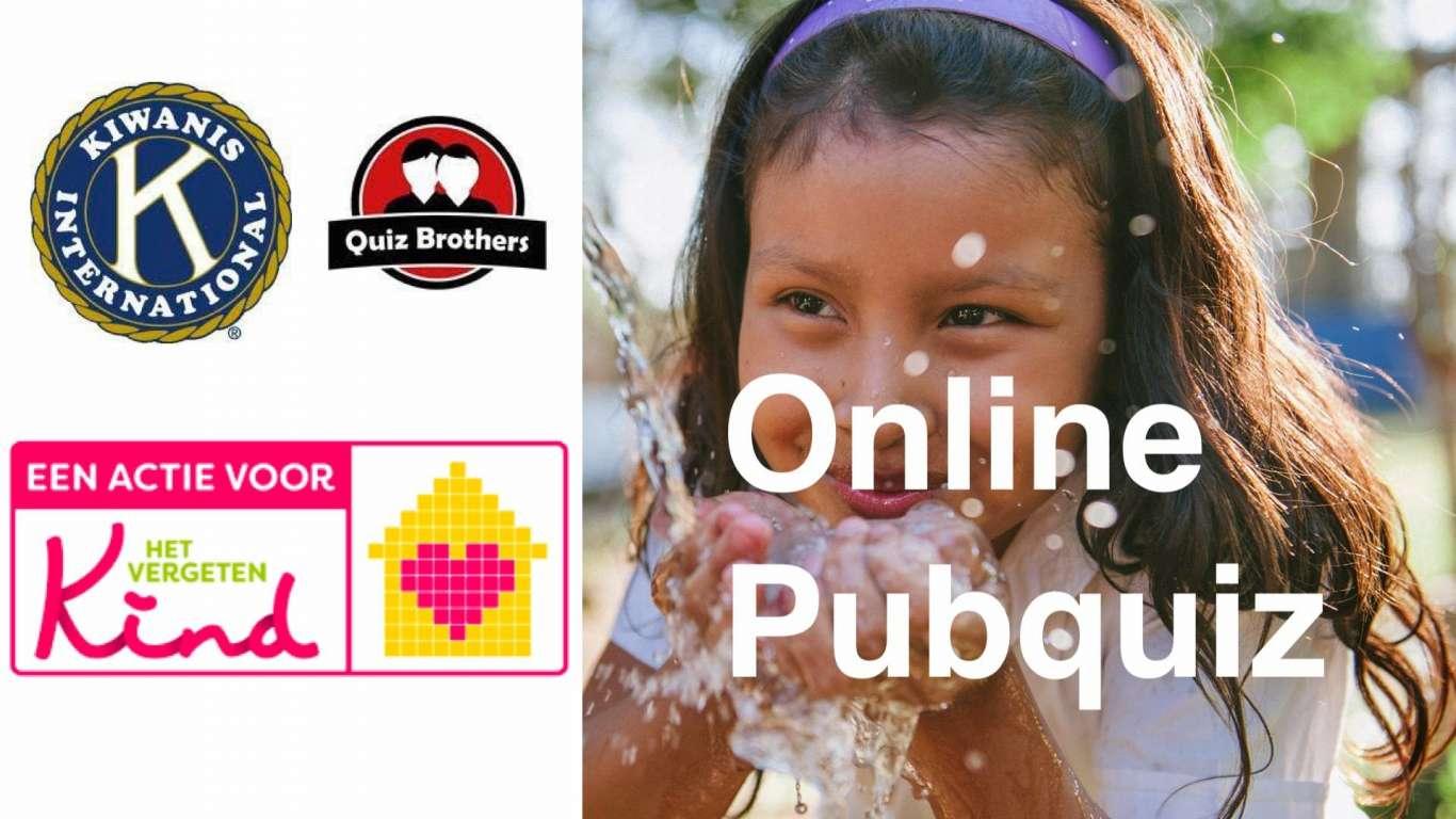 /imagecache/lg/uploads/2020/10/serving-the-children-of-the-world.jpg